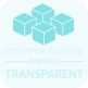 Excellence in Giving Nonprofit Analytics